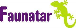 Tämän kuvan alt-attribuutti on tyhjä; Tiedoston nimi on faunatar_logo_2012pieni-320x117.jpg